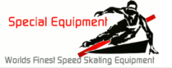 Specialized Equipment: https://www.specialequipment.com/