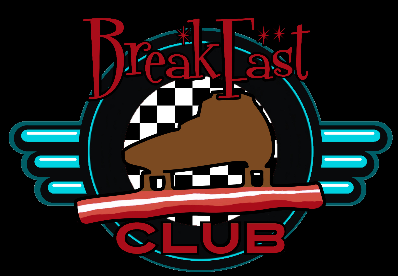 BreakfastClubLogo-Final