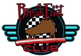 BreakfastClubLogo-Final