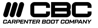 https://www.carpenterbootcompany.com/